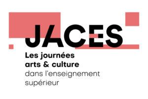 Journées des Arts et de la Culture dans l'Enseignement Supérieur